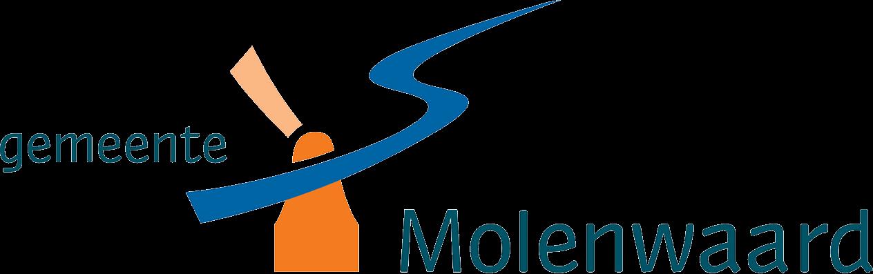 Molenwaard